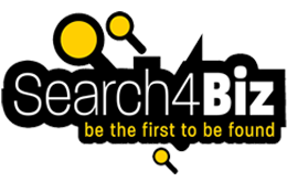 Search4Biz